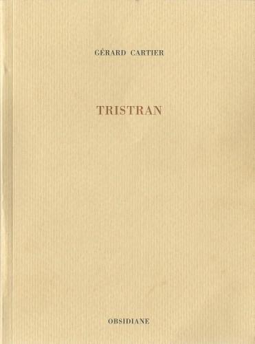 tristran 001.jpg
