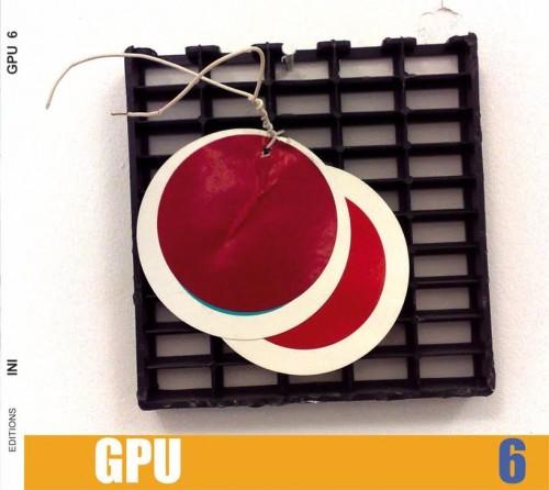 GPU 6.jpg