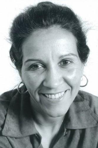 Sylvie Kandé.jpg