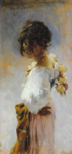 John Singer Sargent-rosina-avril 1876.jpg