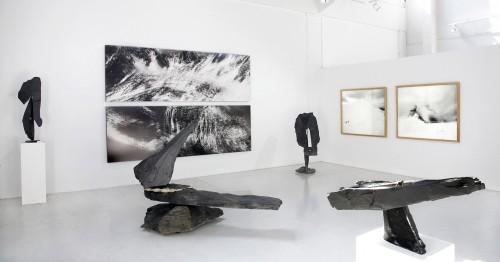 Galerie DNR - Bourret-Weil 2011.jpg