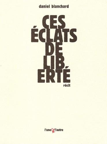 Eclats.Blanchard.jpg