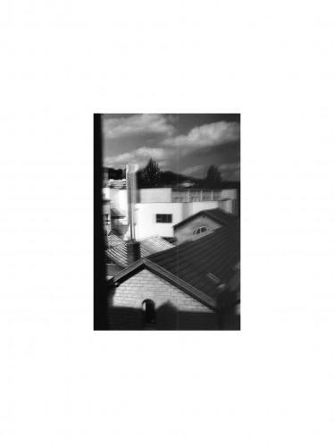Miniatures 02.jpg