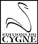 logocygneofficiel.jpg