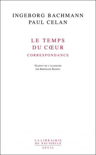 LE TEMPS DU COEUR.jpg
