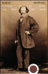 ROBERT BROWNING.jpg