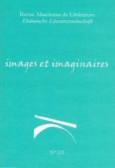 Revue Alsacienne de Littérature n°133.jpg
