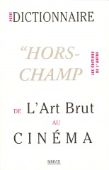 DE L'ART BRUT AU CINEMA.jpg