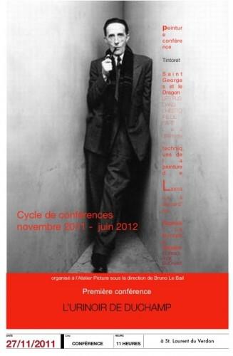 Conférence Duchamp.jpg