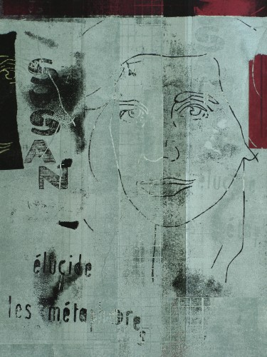 susan sontag par Valérie Le Cardinal.jpg