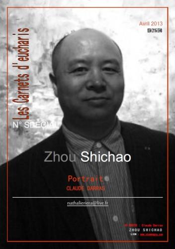 Couv Zhou Shichao.jpg