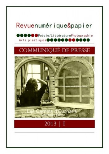 COMMUNIQUE DE PRESSE_Les Carnets d'Eucharis_Couv.jpg