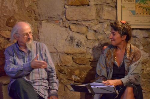 La Petite Librairie des Champs septembre 2012 065.JPG
