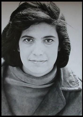 Susan Sontag par peter hujar_1966.jpg