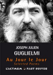 couv_fiche_guglielmi_selected_poems.jpg