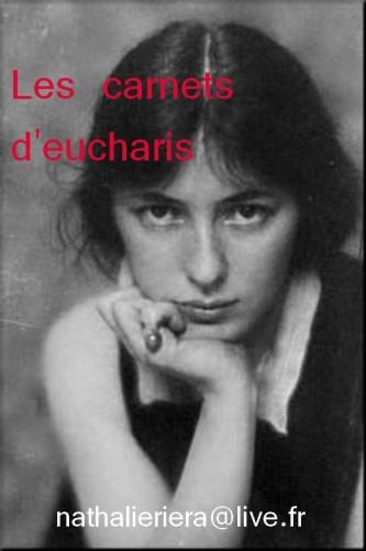 carnets d'eucharis n°13.jpg