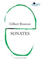 jpg_Bourson_sonates.jpg