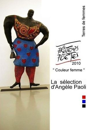 couleur femme anthologie angèle paoli.jpg