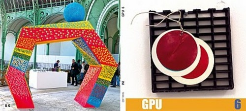 REVUE GPU COUV_6.jpg