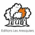 logo éditions les aresquiers.jpg