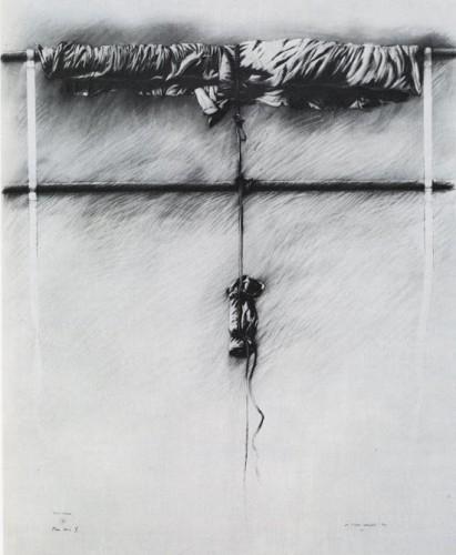 gérard titus carmel_série Narwa_Pierre noire IV_1977.jpg