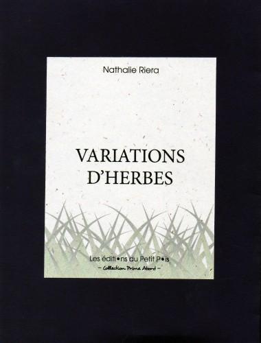 Variations d'herbes_2012.jpg