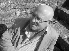 François Lallier.jpg