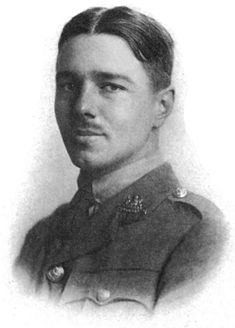 235px-Wilfred_Owen_plate_from_Poems_(1920).jpg