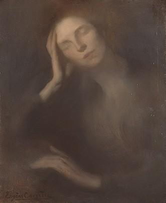 EUGENE Carriere, 1893.jpg