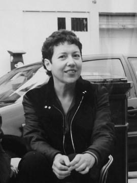 Hélène Mohone.jpg