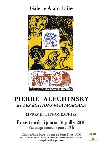 Pierre Alechinsky.jpg