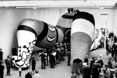 Hon_Inauguration_1966.jpg