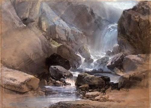 bright_the waterfall, 1860.jpg