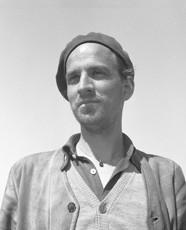 Bergman1.jpg