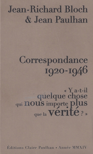 Paulhan-Bloch.jpg