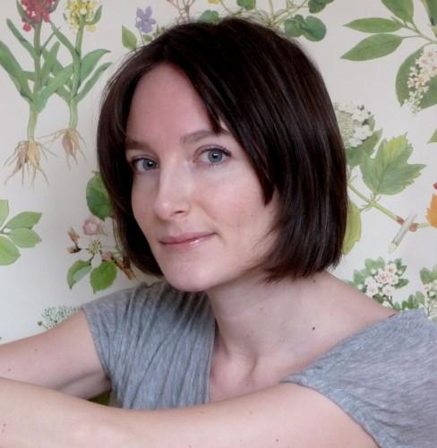 Nadja Einzmann (2).jpg