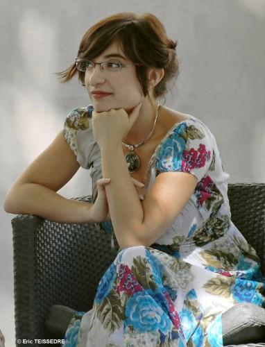 Portrait HD AURELIA LASSAQUE.jpg