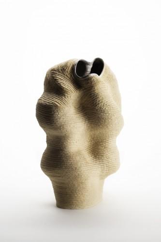 Isabelle Durant011.jpg