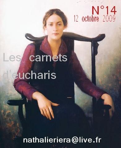 N°14 carnets d'eucharis.jpg