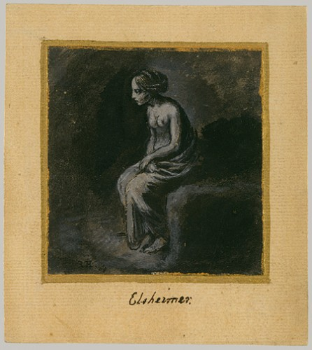 seated young woman.jpg