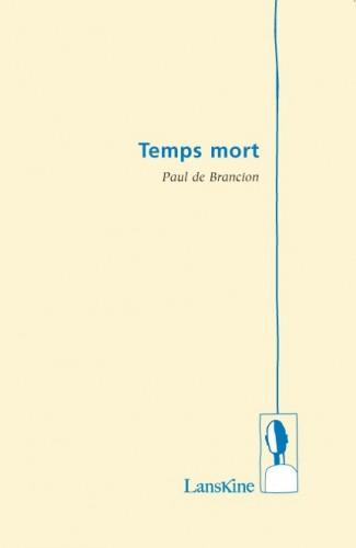 TEMPS MORT.jpg