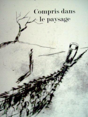 COMPRIS DANS LE PAYSAGE.jpg