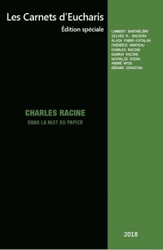 COUV_LCE CHARLES RACINE_HS 2018.jpg