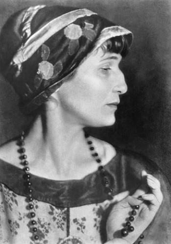 anna_akhmatova_1924.jpg
