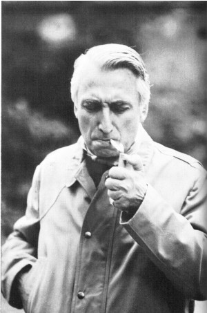 roland barthes.jpg