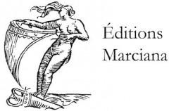 éd marciana logo.jpg