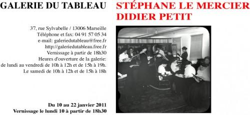 invitation_lemercier_petit.jpg