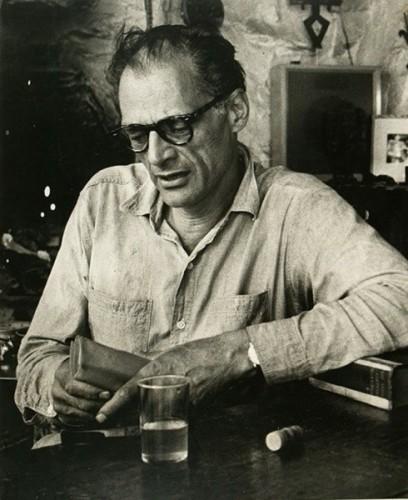 Arthur Miller by Inge Morath.jpg