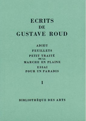 Gustave Roud I.jpg