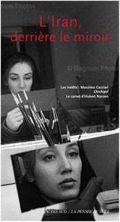 L'Iran derrière le miroir.jpg